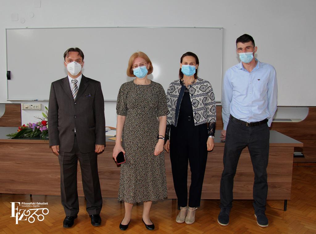 03_dodjela nagrada Zaklade Dr. Ljerka Markić-Čučukovi