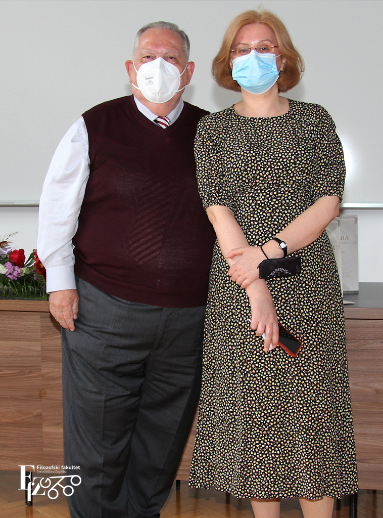 04_dodjela nagrada Zaklade Dr. Ljerka Markić-Čučukovi