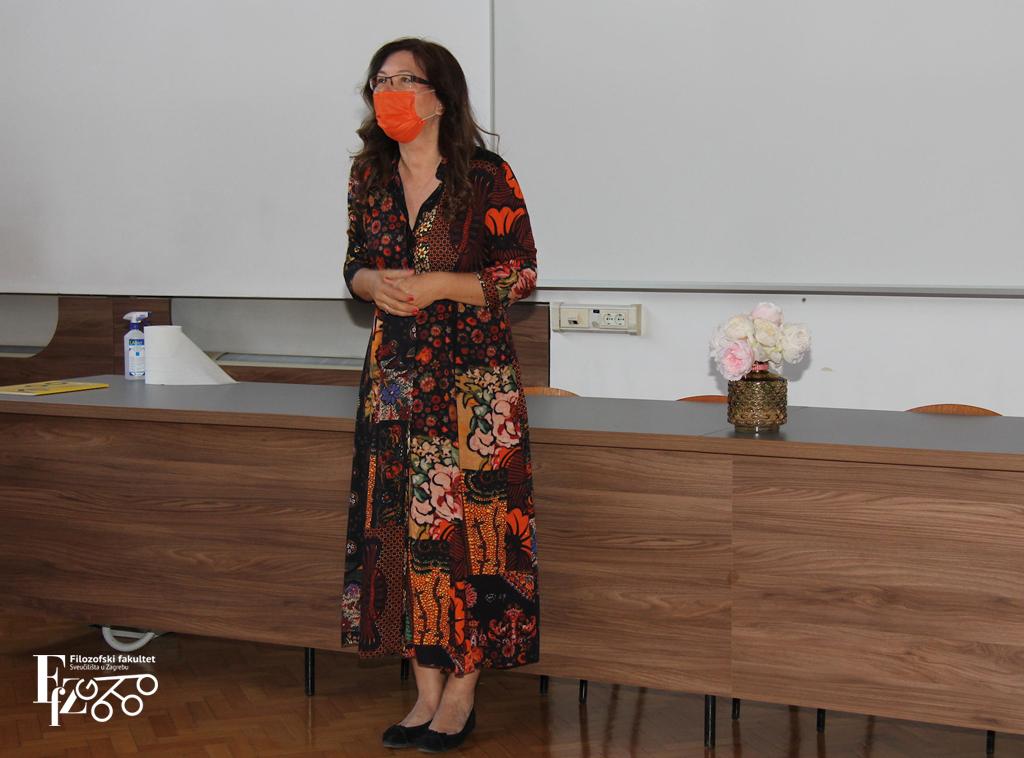 07_Projekt ''Izazovi za društvene i humanističke znanosti : novi studiji i sustav kvalitete Filozofskog fakulteta u Zagrebu''