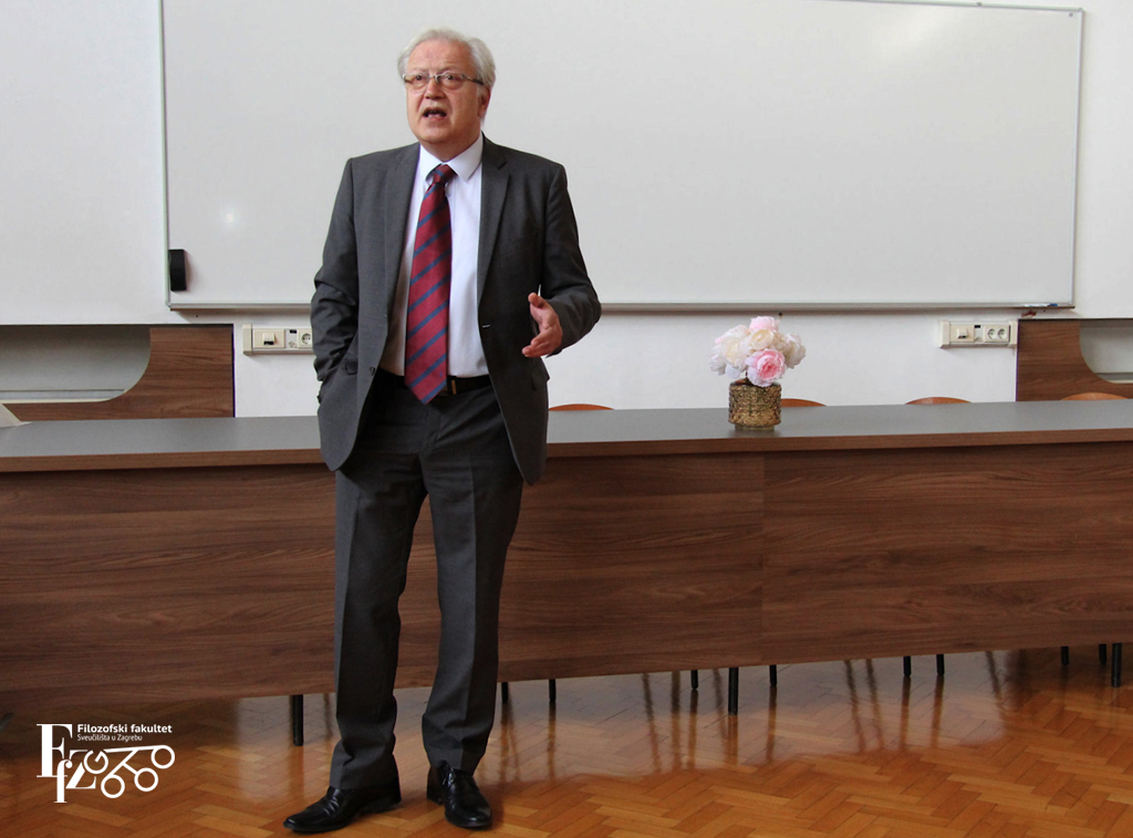 08_Projekt ''Izazovi za društvene i humanističke znanosti : novi studiji i sustav kvalitete Filozofskog fakulteta u Zagrebu''
