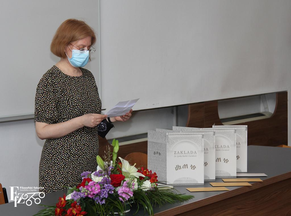 08_dodjela nagrada Zaklade Dr. Ljerka Markić-Čučukovi