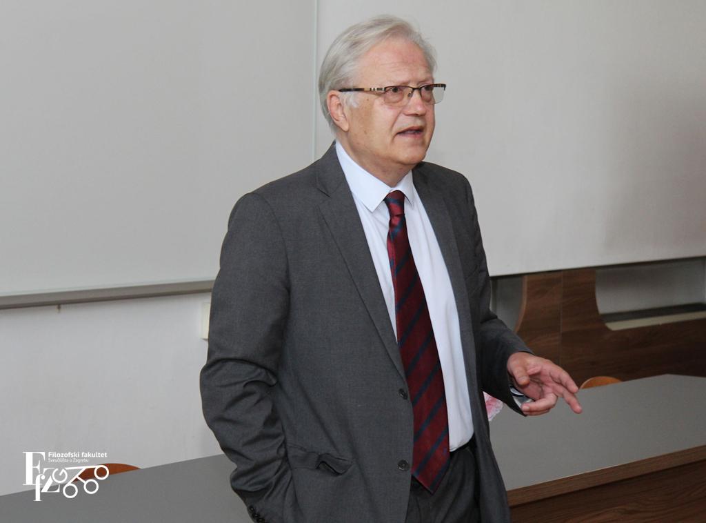 09_Projekt ''Izazovi za društvene i humanističke znanosti : novi studiji i sustav kvalitete Filozofskog fakulteta u Zagrebu''