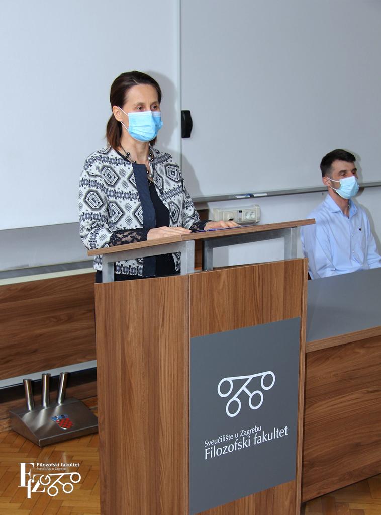 09_dodjela nagrada Zaklade Dr. Ljerka Markić-Čučukovi