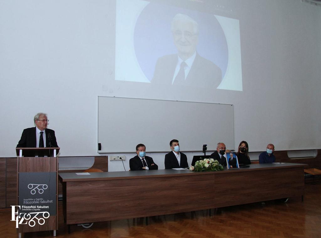 10_Komemoracija prof Miroslava Tuđmana
