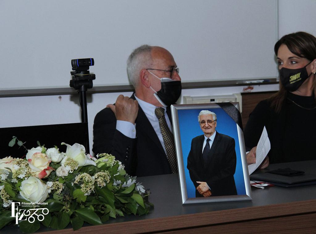 11_Komemoracija prof Miroslava Tuđmana