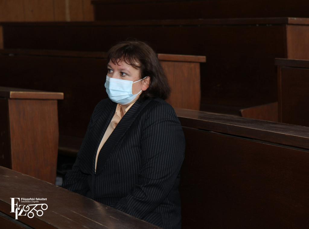 13_dodjela nagrada Zaklade Dr. Ljerka Markić-Čučukovi
