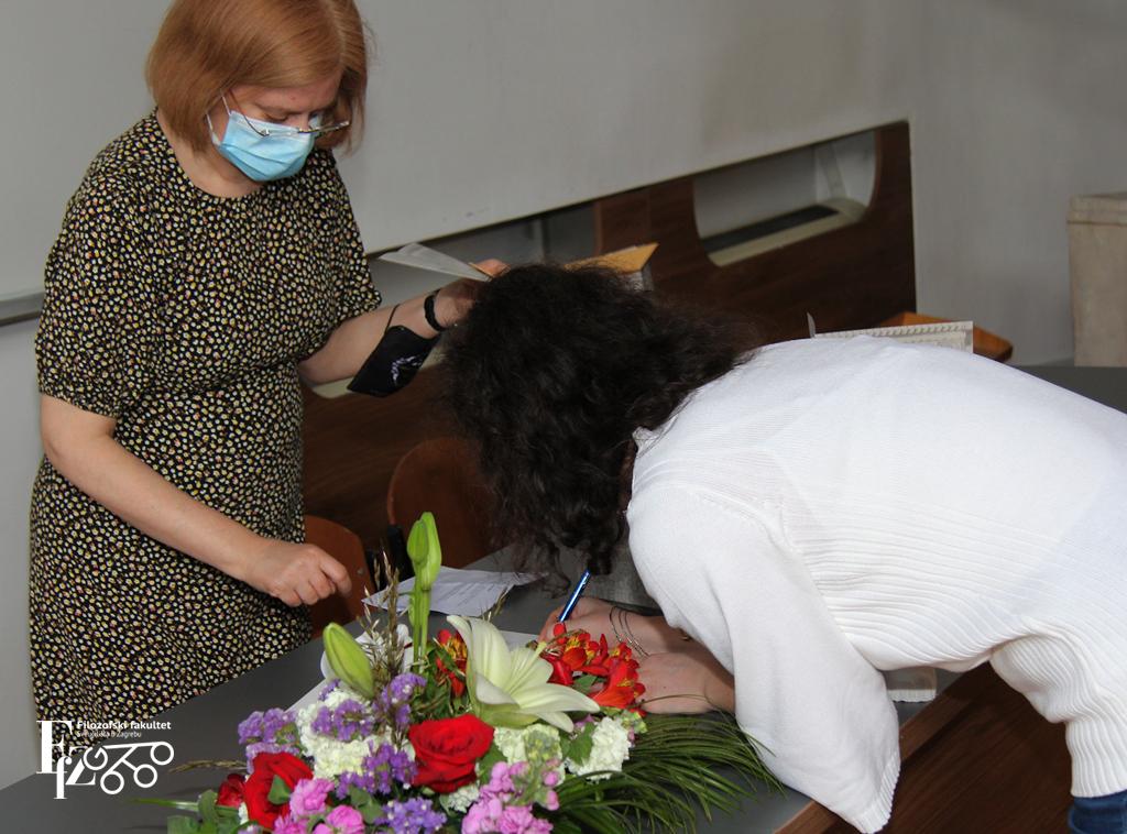 15_dodjela nagrada Zaklade Dr. Ljerka Markić-Čučukovi