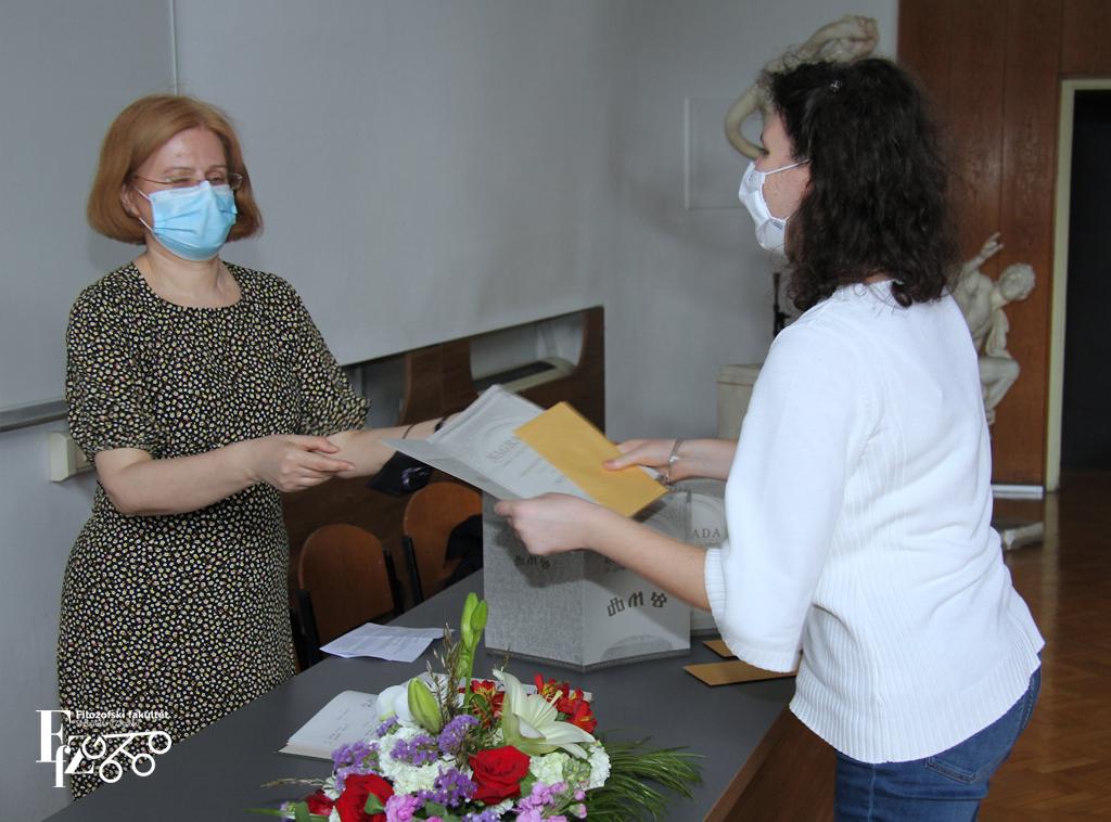 16_dodjela nagrada Zaklade Dr. Ljerka Markić-Čučukovi