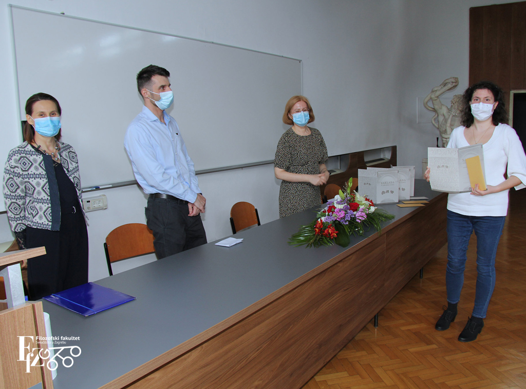 17_dodjela nagrada Zaklade Dr. Ljerka Markić-Čučukovi