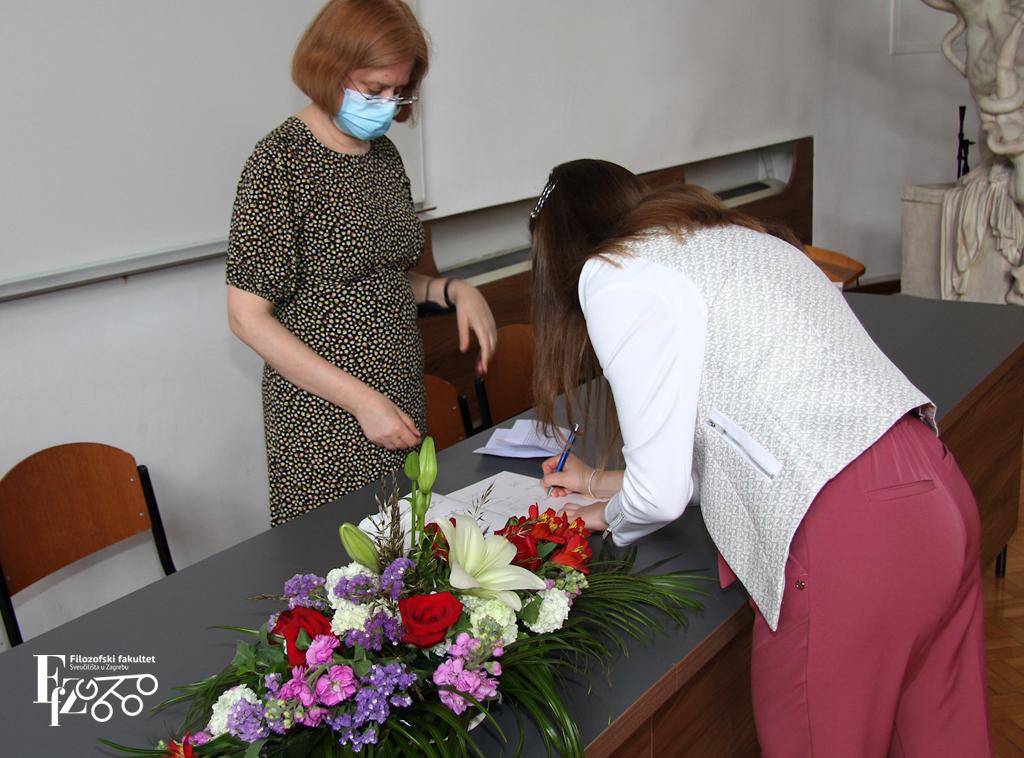 22_dodjela nagrada Zaklade Dr. Ljerka Markić-Čučukovi