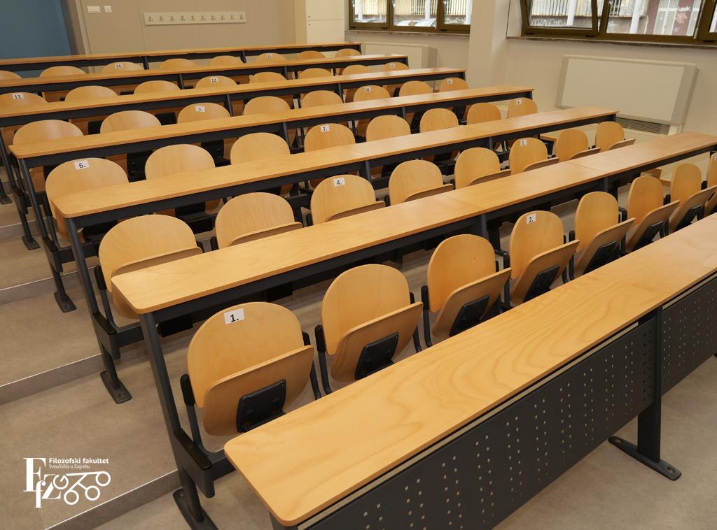 25_otvorenje obnovljene dvorane DV