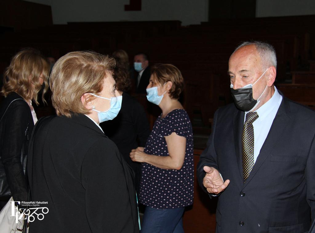 25_Komemoracija prof Miroslava Tuđmana