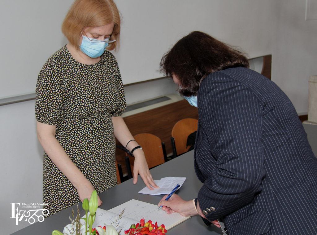 25_dodjela nagrada Zaklade Dr. Ljerka Markić-Čučukovi