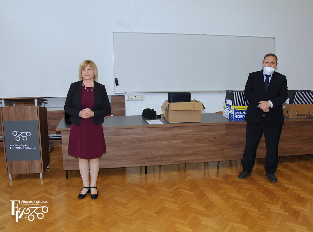 01_Nagrada Grada Zagreba za 2021. god.