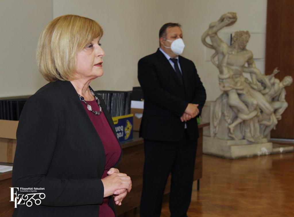 02_Nagrada Grada Zagreba za 2021. god.