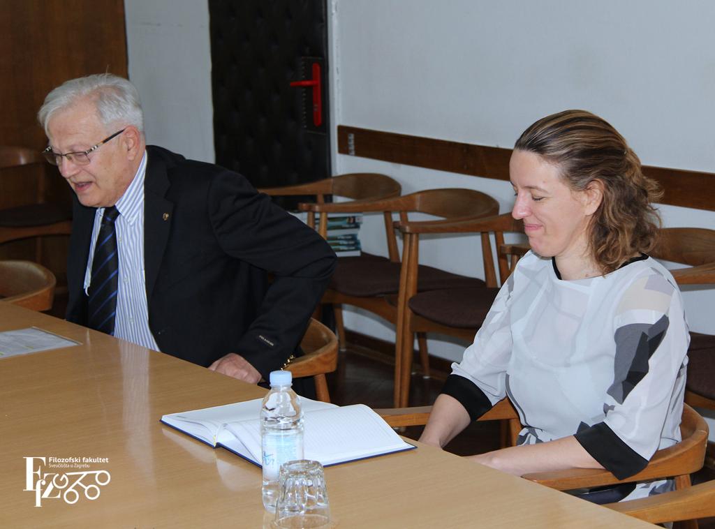 08_Posjet Veleposlanika Ukrajine Filozofskome fakultetu