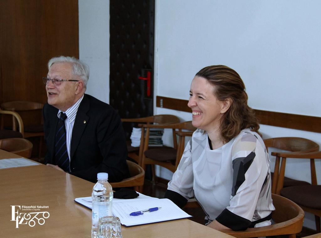 09_Posjet Veleposlanika Ukrajine Filozofskome fakultetu