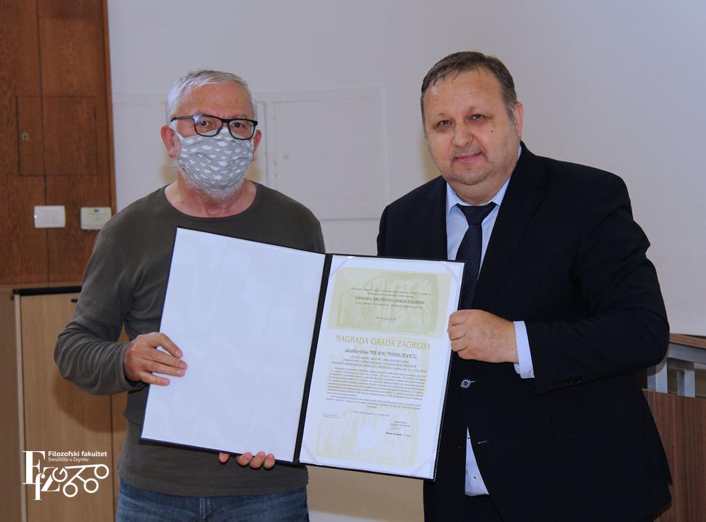 16_Nagrada Grada Zagreba za 2021. god.