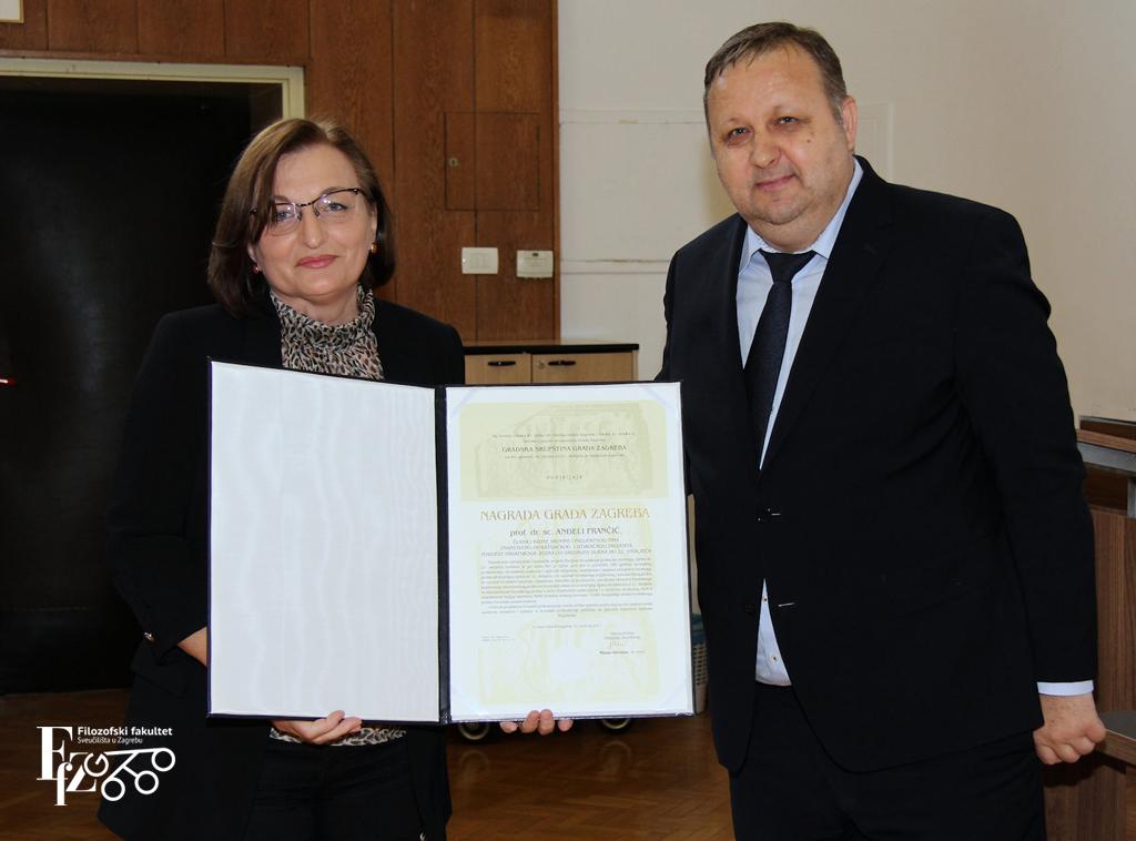 18_Nagrada Grada Zagreba za 2021. god.