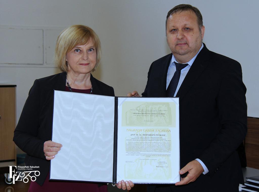 19_Nagrada Grada Zagreba za 2021. god.