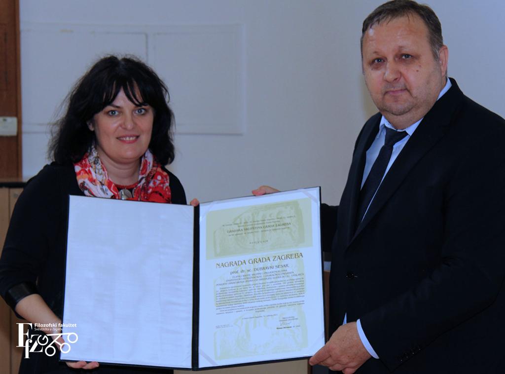 20_Nagrada Grada Zagreba za 2021. god.