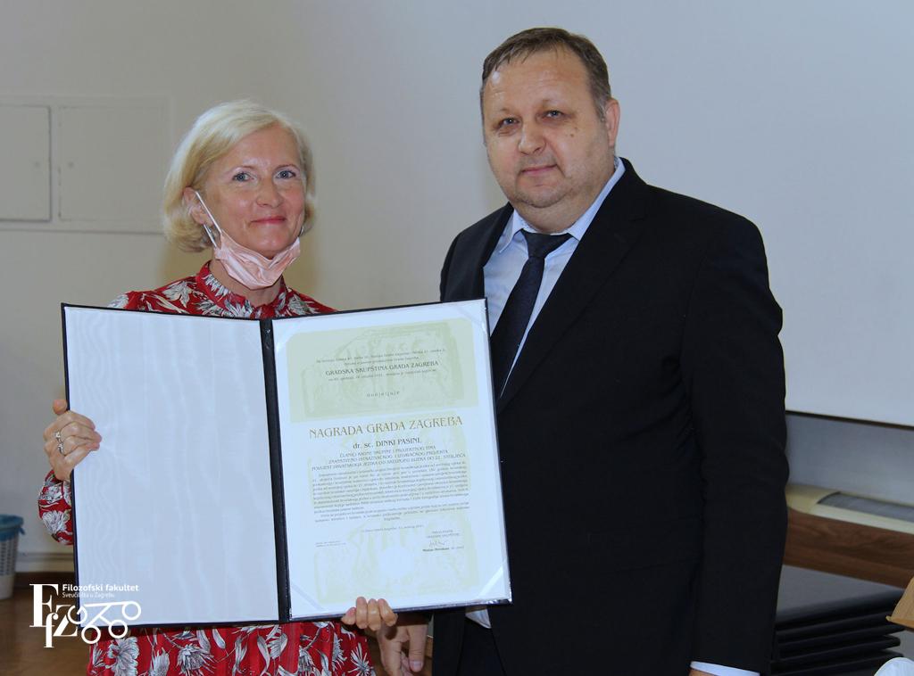 22_Nagrada Grada Zagreba za 2021. god.