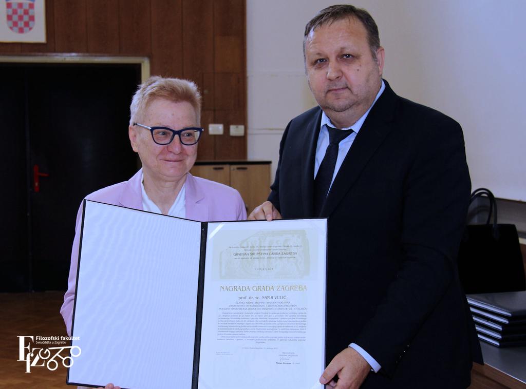 23_Nagrada Grada Zagreba za 2021. god.