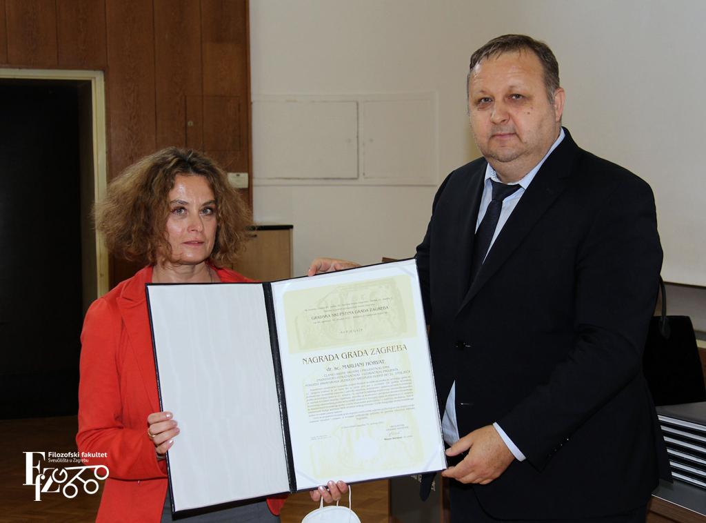 25_Nagrada Grada Zagreba za 2021. god.