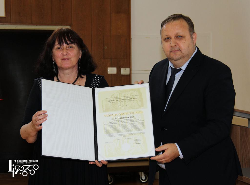27_Nagrada Grada Zagreba za 2021. god.
