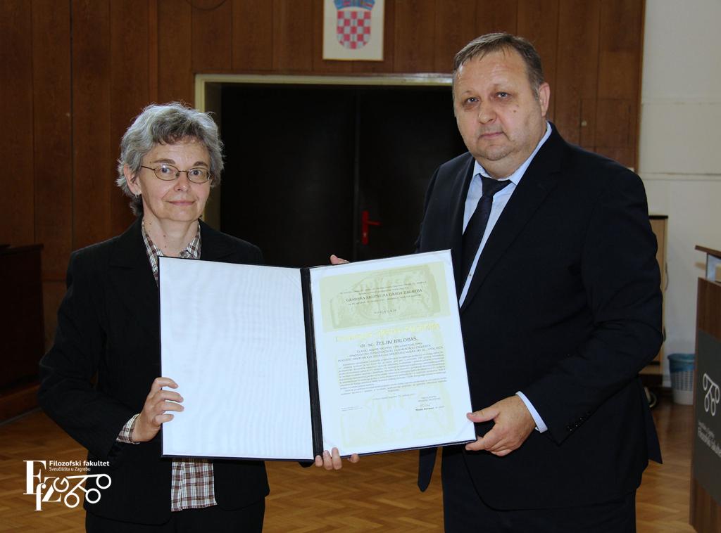 30_Nagrada Grada Zagreba za 2021. god.