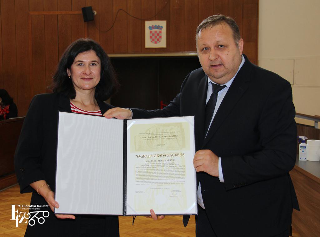 35_Nagrada Grada Zagreba za 2021. god.
