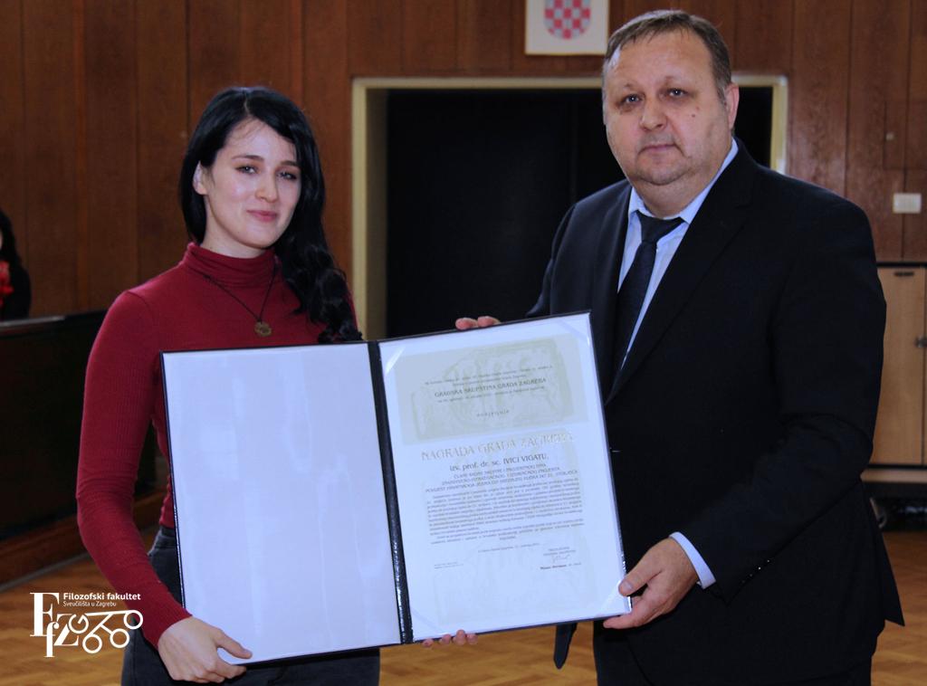39_Nagrada Grada Zagreba za 2021. god.