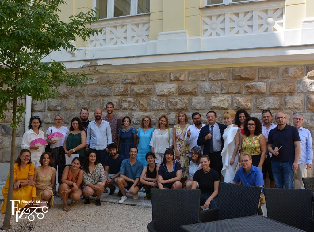 49. hrvatski seminar za strane slaviste_01