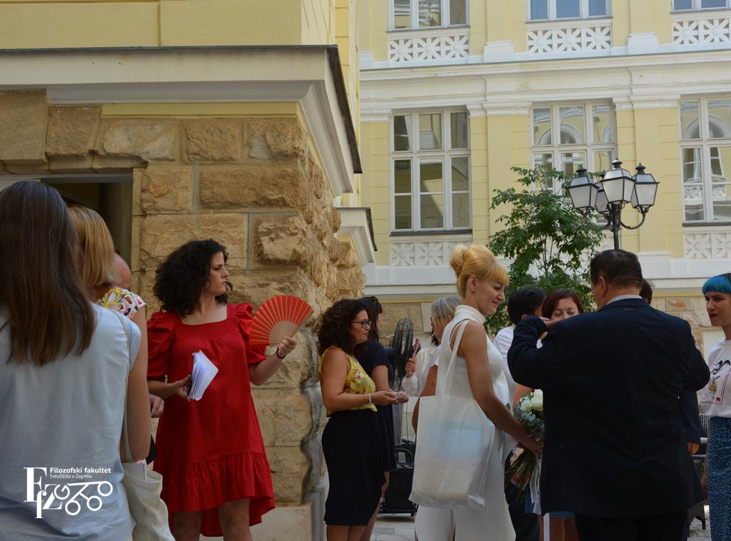 49. hrvatski seminar za strane slaviste_09